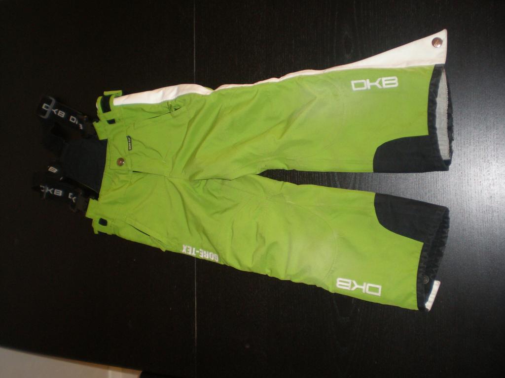 Sciare snow team sci club manzano for Roba usata regalo